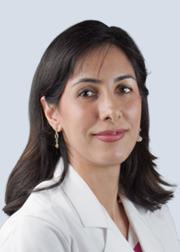 dr-elham-jafarimojarrad