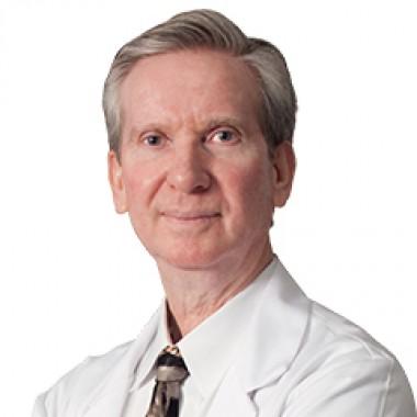Dr. Aaron Allen, M.D., Q.M.E.