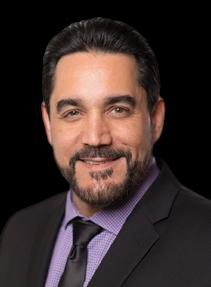 Dr. Blake Berman
