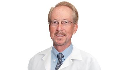 Dr. Byron Ted Field, M.D., Q.M.E.