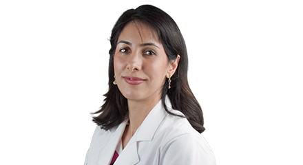 Dr. Elham Jafarimojarrad, M.D., Q.M.E.