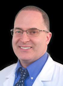 dr-michael-mauro-hp